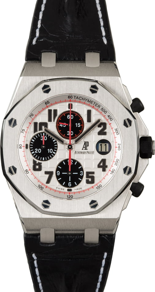 Audemars Piguet Royal Oak Offshore 26170ST