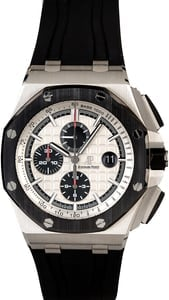 Audemars Piguet Royal Oak Offshore 26400SO
