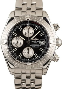 Breitling Chronomat Evolution Ref. A1335611/B719
