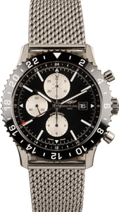 Breitling Chronoliner Automatic Y2431012/BE10