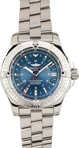 Breitling Colt II A1738011