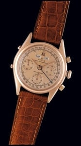 Rolex Oyster Chronograph Reference 4767