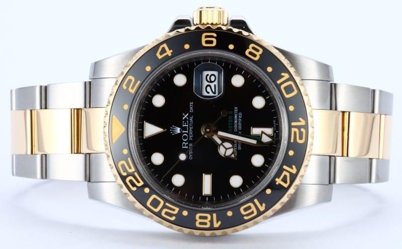 Rolex 116713