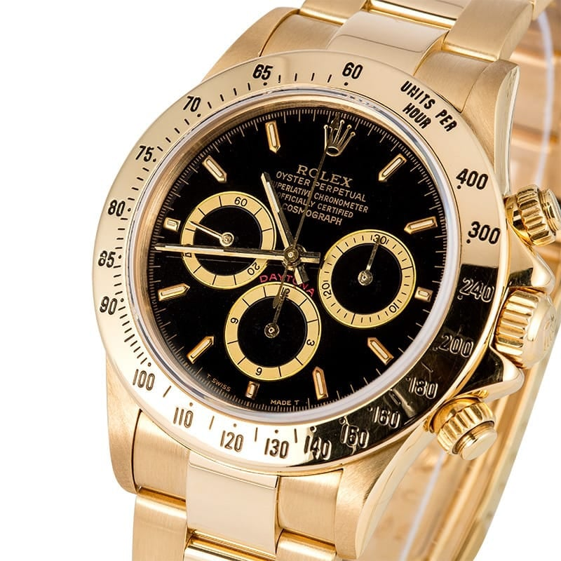 женский аромат watch rolex daytona price Fleurs Nina Ricci