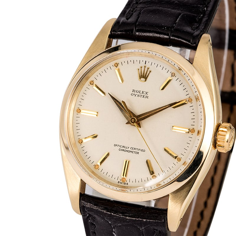 Vintage rolex watches for sale bob 39 s watches for Vintage rolex oyster