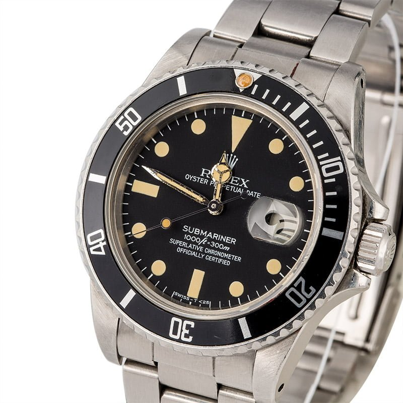 4b53adca52a7 59 Certified Pre-Owned Vintage Rolex watches for Sale
