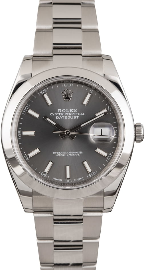 216f4c7dfb7 Here are similar in stock watches you might like. Pre-owned Rolex ...