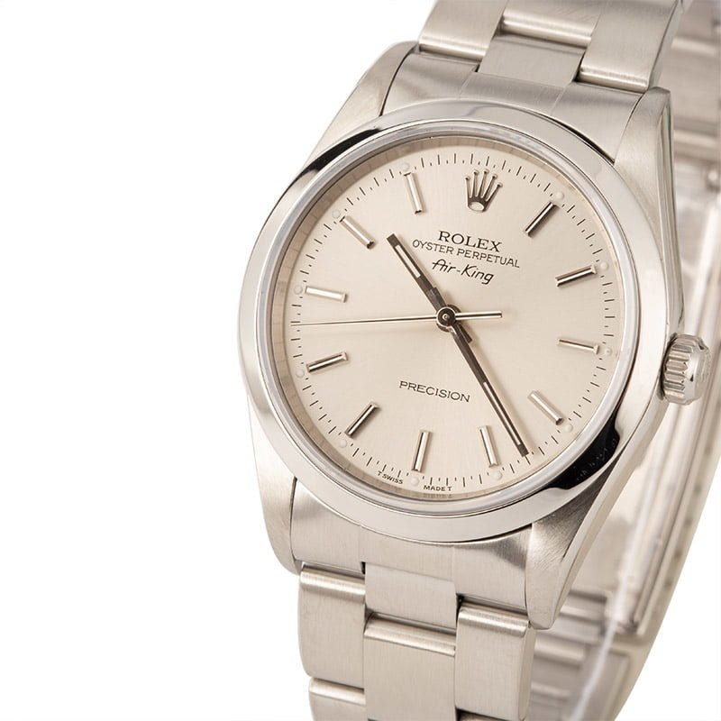 f4fcf77a4ec 511 Certified Pre-Owned Rolex Watches for Sale
