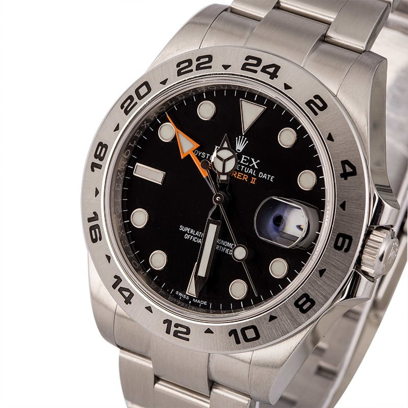 82c0a588478 481 Certified Pre-Owned Rolex Watches for Sale