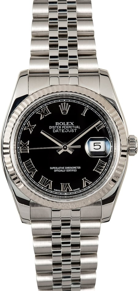 buy mens rolex watches erogontutor