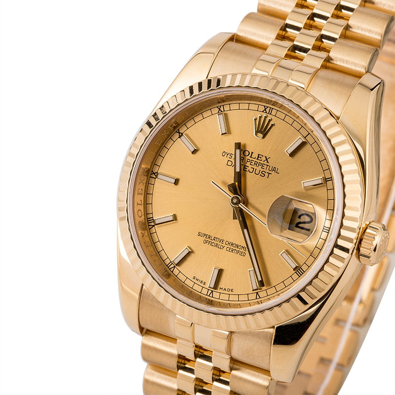 b439939c001 510 Certified Pre-Owned Rolex Watches for Sale