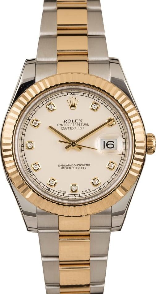 Bob\u0027s Watches