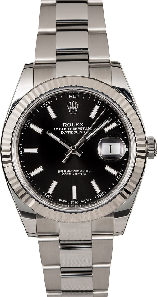 b11c38094d3 Here are similar in stock watches you might like. Pre Owned Green Hulk Rolex  ...