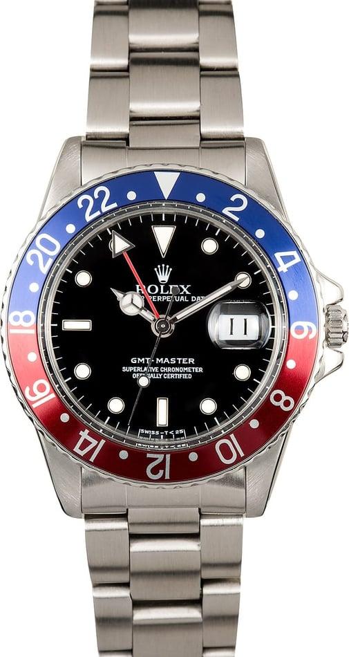 b01a1d784d7 Rolex-GMT-Master-II-Vintage-16750-Pepsi---110018.jpg