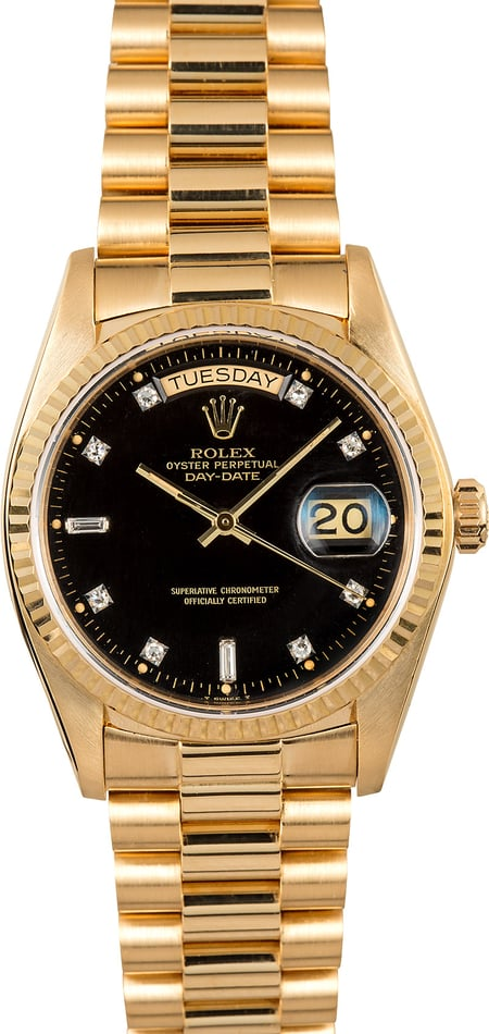 080ccb4ea28 Here are similar in stock watches you might like