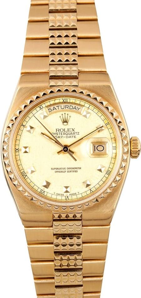 https://www.bobswatches.com/images/Rolex-Quartz-Daydate-19028-108159.jpg