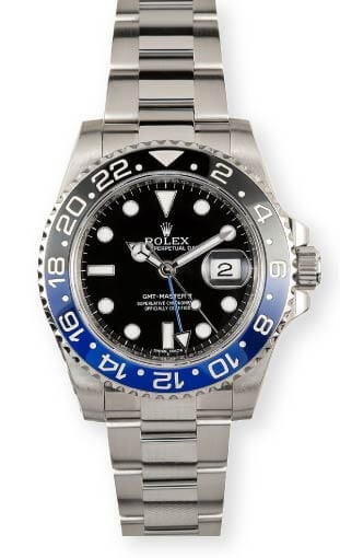 69491e1a56e Buy   Sell Used Certified Pre-Owned Rolex