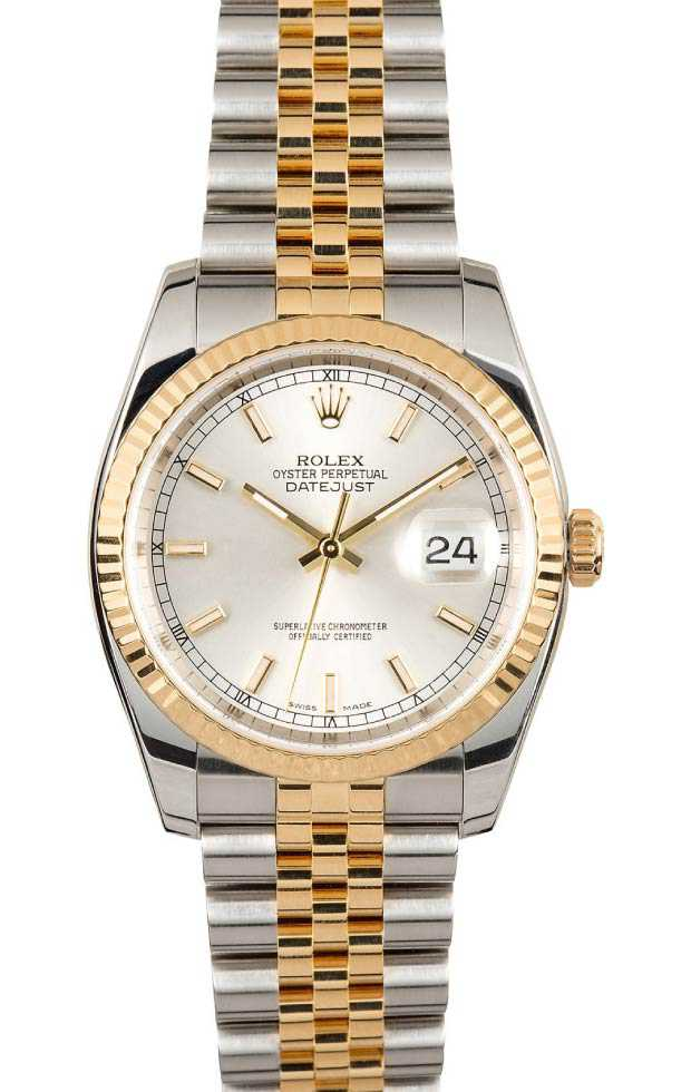 rolex watches for sale � new used amp vintage men�s or