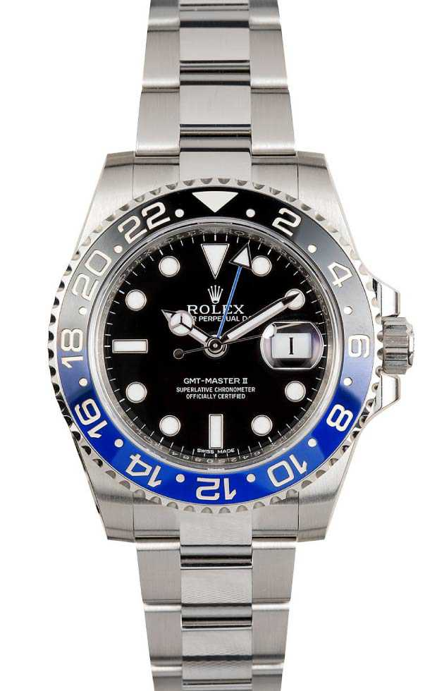 Rolex Watch Price