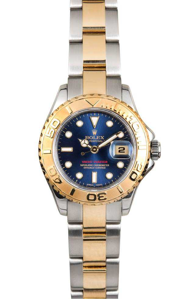 price range of rolex watches