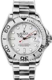 Rolex Yachtmaster Watches