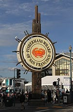 fishermans-wharf-san-francisco