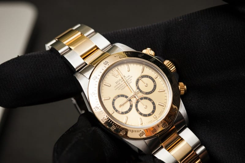 watch rolex daytona price спрашивайте