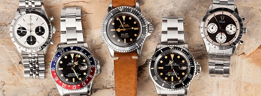 how to clean your rolex step by step guide