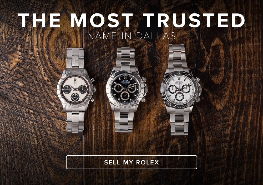 sell-my-rolex-watches