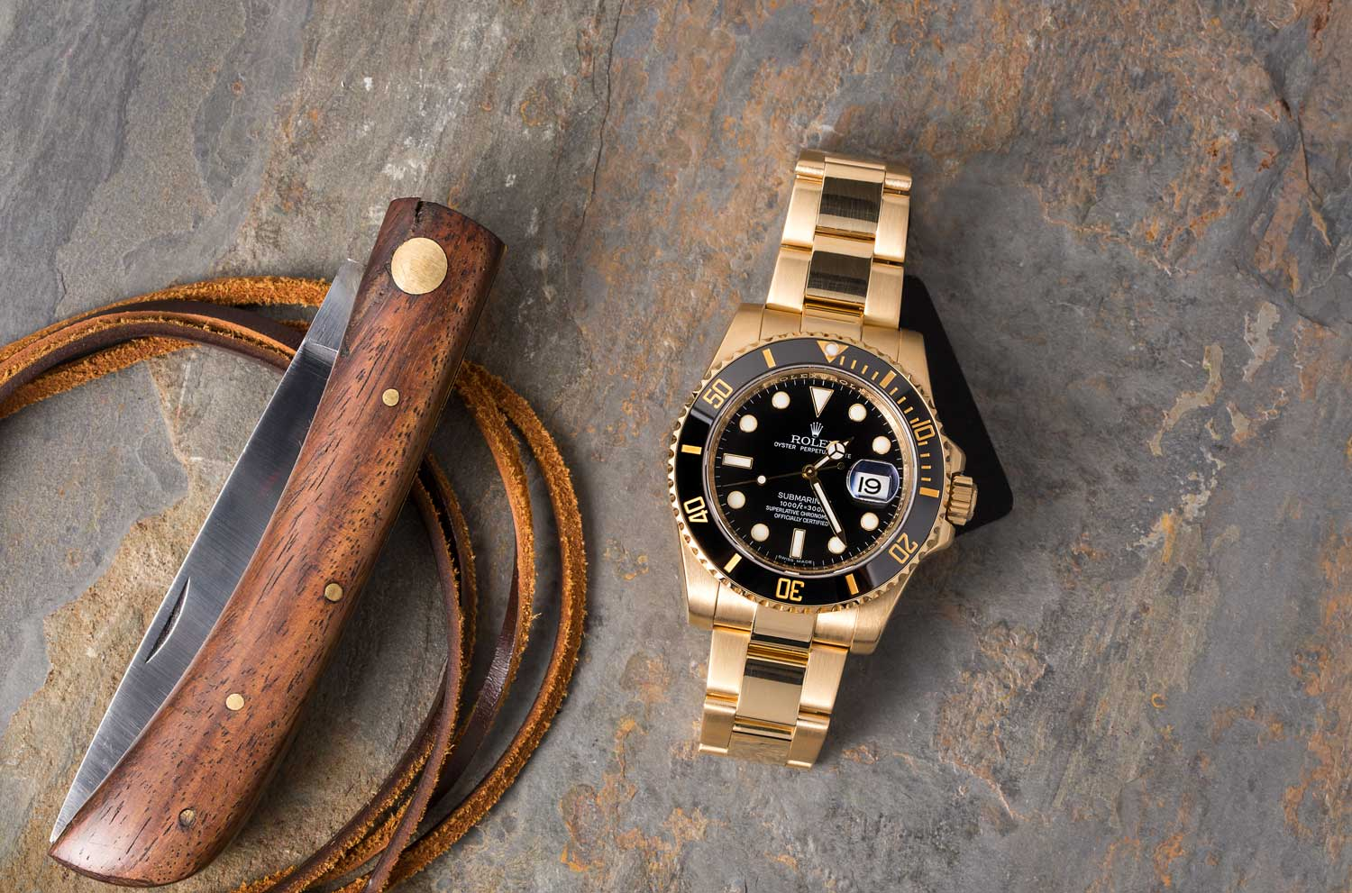 Advantages of Buying a Pre,Owned Rolex , Bob\u0027s Watches