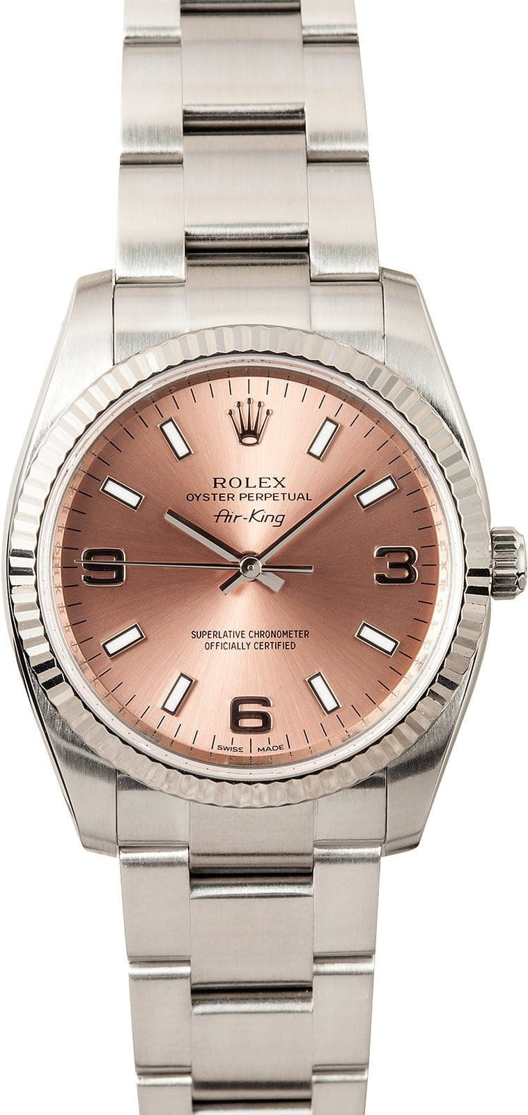 Rolex Models Find Your Watch Bobs Watches Diagram Http Wwwamazoncom Canopy2yearwatchprotection Air King
