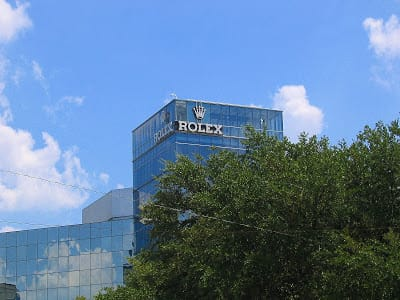 rolex-watches-in-dallas