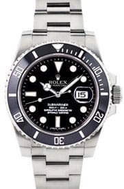 aa88aa046e1 Rolex Watches - Serving All Of USA