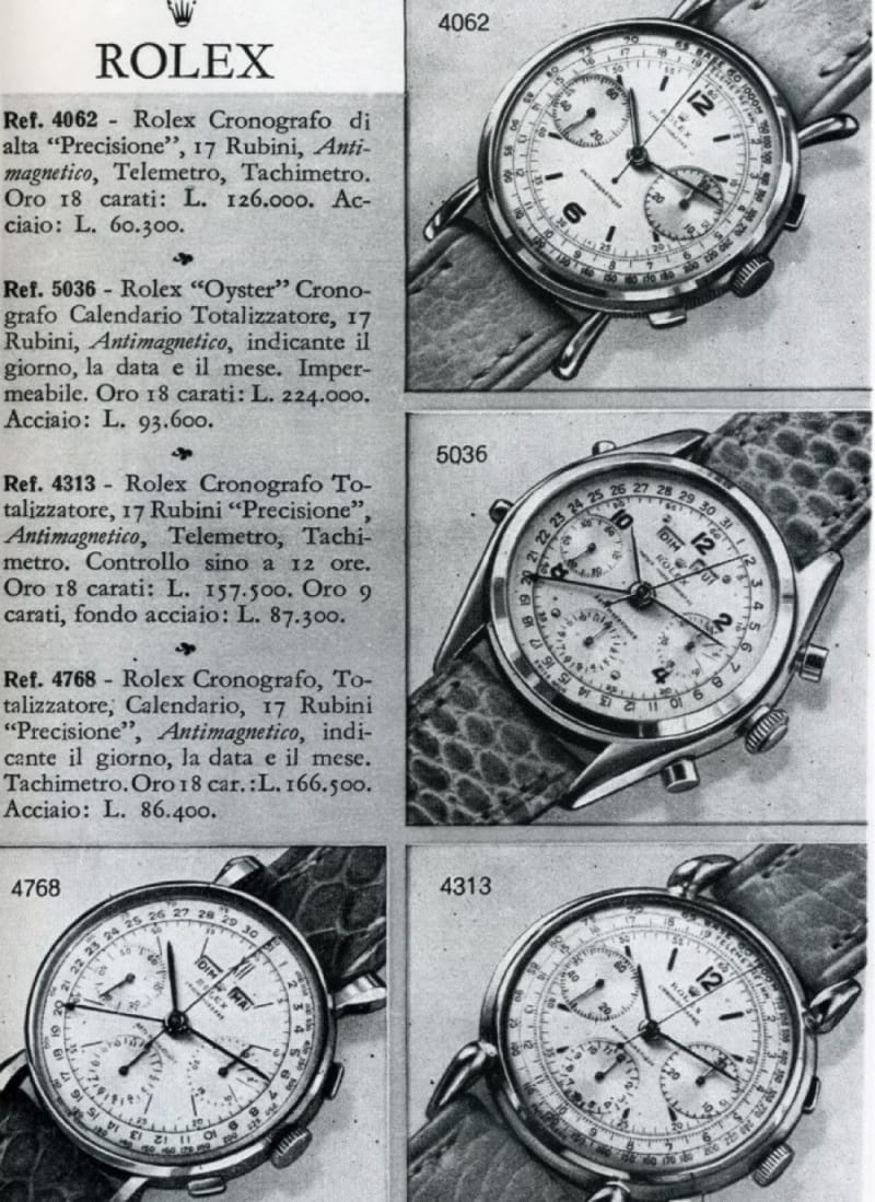 historic and the crop vintage breguet emblematic article watches two for collection auctions
