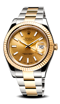 6ae98c93e19 Rolex Watches For Sale Used Rolex Watches - cheap watches mgc-gas.com