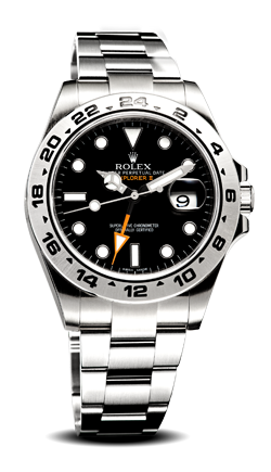 Rolex Watches For Sale In Usa