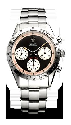 rolex watches for new used vintage men s or ladies rolex milgauss vintage