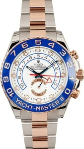 Factory Stickers Rose Gold Yacht-Master
