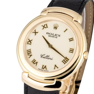 Rolex Cellini Cestello 6623