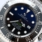 Rolex Sea-Dweller Deepsea Blue 116660 Certified Pre-Owned
