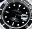 Rolex Submariner 16610 Steel Oyster