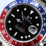 Rolex GMT-Master 16700 Pepsi 100% Authentic