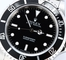 Rolex Submariner 14060M No Date 100% Authentic