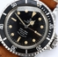 Tudor Submariner Vintage 7016 UNPOLISHED