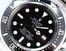 Rolex Sea-Dweller Deepsea 116660 Black Dial