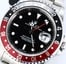 Rolex Men's GMT-Master II Coke 16710
