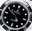 TT Pre Owned Mens Used Rolex Submariner 14060M No Date