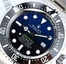 Rolex Blue Deepsea 116660 Factory Stickers
