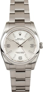Rolex Oyster Perpetual 116000 36MM