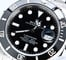 Rolex Ceramic Submariner Date 116610